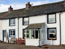 2 bedroom Cottage for rent in Penruddock