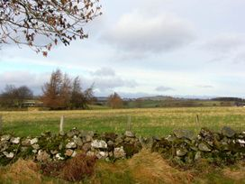 2 Mellfell View - Lake District - 1066920 - thumbnail photo 8