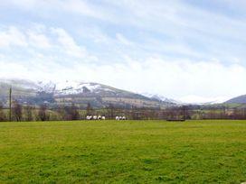 2 Mellfell View - Lake District - 1066920 - thumbnail photo 9