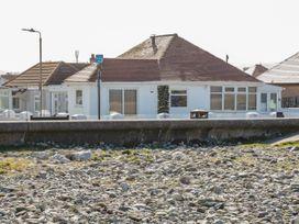 Sea-Esta Bwthyn - North Wales - 1066923 - thumbnail photo 1