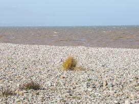 Sea-Esta Bwthyn - North Wales - 1066923 - thumbnail photo 22