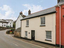Tom's Cottage - Devon - 1066927 - thumbnail photo 1
