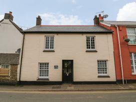 Tom's Cottage - Devon - 1066927 - thumbnail photo 12
