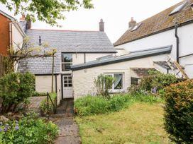 Tom's Cottage - Devon - 1066927 - thumbnail photo 13