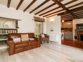 Tom's Cottage - Devon - 1066927 - thumbnail photo 3