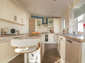 Merrington View - Cornwall - 1066934 - thumbnail photo 7