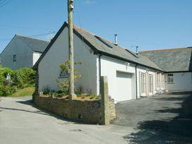 No 1 The Hinges - Cornwall - 1066935 - thumbnail photo 1
