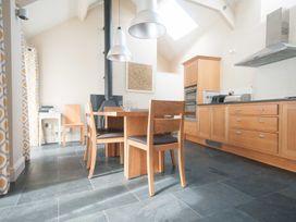 No 3 The Hinges - Cornwall - 1066936 - thumbnail photo 6