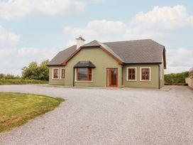 Daisy's Cottage - County Kerry - 1066947 - thumbnail photo 2