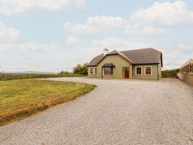 Daisy's Cottage - County Kerry - 1066947 - thumbnail photo 1