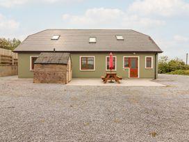 Daisy's Cottage - County Kerry - 1066947 - thumbnail photo 26