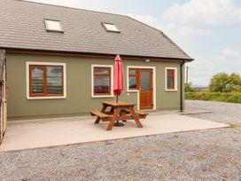Daisy's Cottage - County Kerry - 1066947 - thumbnail photo 25