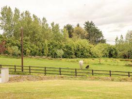 Daisy's Cottage - County Kerry - 1066947 - thumbnail photo 29