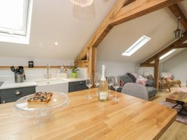 Lugg View - Herefordshire - 1066966 - thumbnail photo 8