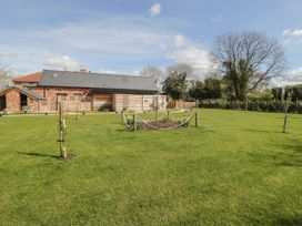 Lugg View - Herefordshire - 1066966 - thumbnail photo 23