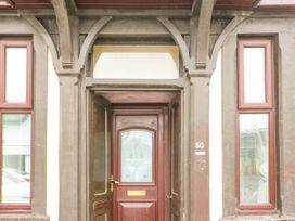 Annielea Cottage - Scottish Highlands - 1066979 - thumbnail photo 2