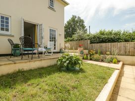 Olive Tree Cottage - Devon - 1067010 - thumbnail photo 26