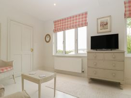 Baytree Studio Apartment - Somerset & Wiltshire - 1067012 - thumbnail photo 9