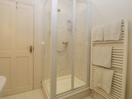 Baytree Studio Apartment - Somerset & Wiltshire - 1067012 - thumbnail photo 18