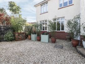 Baytree Studio Apartment - Somerset & Wiltshire - 1067012 - thumbnail photo 1