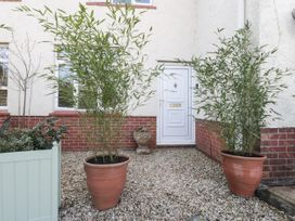 Baytree Studio Apartment - Somerset & Wiltshire - 1067012 - thumbnail photo 2