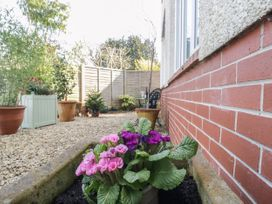 Baytree Studio Apartment - Somerset & Wiltshire - 1067012 - thumbnail photo 5