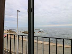 Ocean View - Scottish Lowlands - 1067033 - thumbnail photo 5