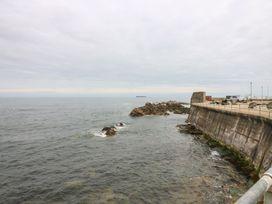 Ocean View - Scottish Lowlands - 1067033 - thumbnail photo 15