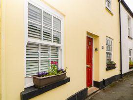 The Yellow House, 13 King Street - Devon - 1067035 - thumbnail photo 21