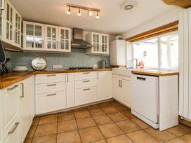 The Yellow House, 13 King Street - Devon - 1067035 - thumbnail photo 8