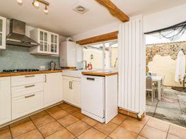 The Yellow House, 13 King Street - Devon - 1067035 - thumbnail photo 9