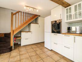 The Yellow House, 13 King Street - Devon - 1067035 - thumbnail photo 10
