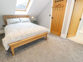 Cotter Barn - Yorkshire Dales - 1067037 - thumbnail photo 28