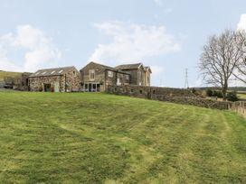 Cotter Barn - Yorkshire Dales - 1067037 - thumbnail photo 37