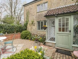 Sunny Dell Cottage - Dorset - 1067047 - thumbnail photo 3
