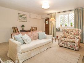 Sunny Dell Cottage - Dorset - 1067047 - thumbnail photo 4