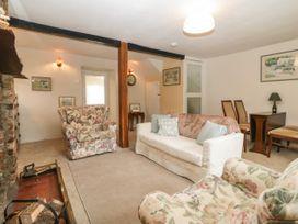 Sunny Dell Cottage - Dorset - 1067047 - thumbnail photo 5