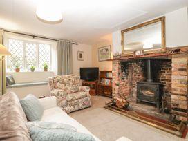 Sunny Dell Cottage - Dorset - 1067047 - thumbnail photo 6