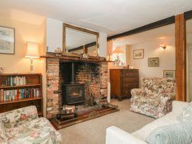Sunny Dell Cottage - Dorset - 1067047 - thumbnail photo 7