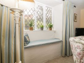 Sunny Dell Cottage - Dorset - 1067047 - thumbnail photo 8