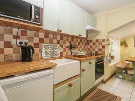 Sunny Dell Cottage - Dorset - 1067047 - thumbnail photo 11