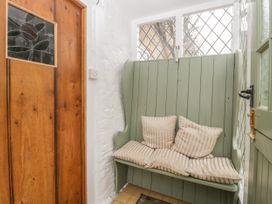 Sunny Dell Cottage - Dorset - 1067047 - thumbnail photo 21