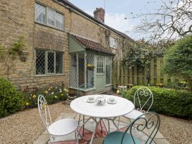 Sunny Dell Cottage - Dorset - 1067047 - thumbnail photo 22