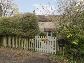 Sunny Dell Cottage - Dorset - 1067047 - thumbnail photo 26