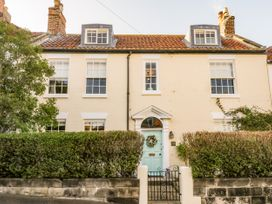 7 bedroom Cottage for rent in Whitby