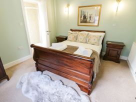 Stewart House - North Yorkshire (incl. Whitby) - 1067058 - thumbnail photo 42