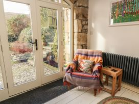 Litton Hall Barn Cottage - Yorkshire Dales - 1067067 - thumbnail photo 2