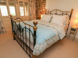 Litton Hall Barn Cottage - Yorkshire Dales - 1067067 - thumbnail photo 11