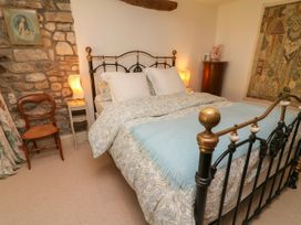 Litton Hall Barn Cottage - Yorkshire Dales - 1067067 - thumbnail photo 12