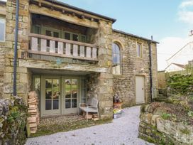 Litton Hall Barn Cottage - Yorkshire Dales - 1067067 - thumbnail photo 21